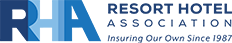 RHA Resort Hotel Association - Insuring Our Own Since 1987